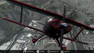 Vollversion: Flight Unlimited 2K16 - Windows 10 App - Gratis