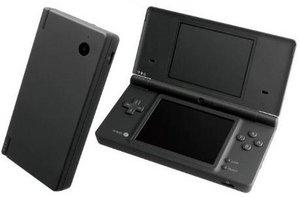 Nintendo DS Lite für 115€ und Nintendo DSi für 140€ bei Amazon *UPDATE*