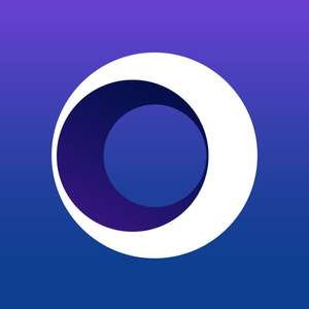 [iOS] Tadaa SLR - Bildbearbeitung kostenlos 4,49€