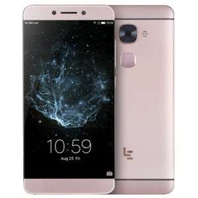 [Gearbest] LeEco Le S3 X626 4GB / 32GB für 90 € - 41% Ersparnis