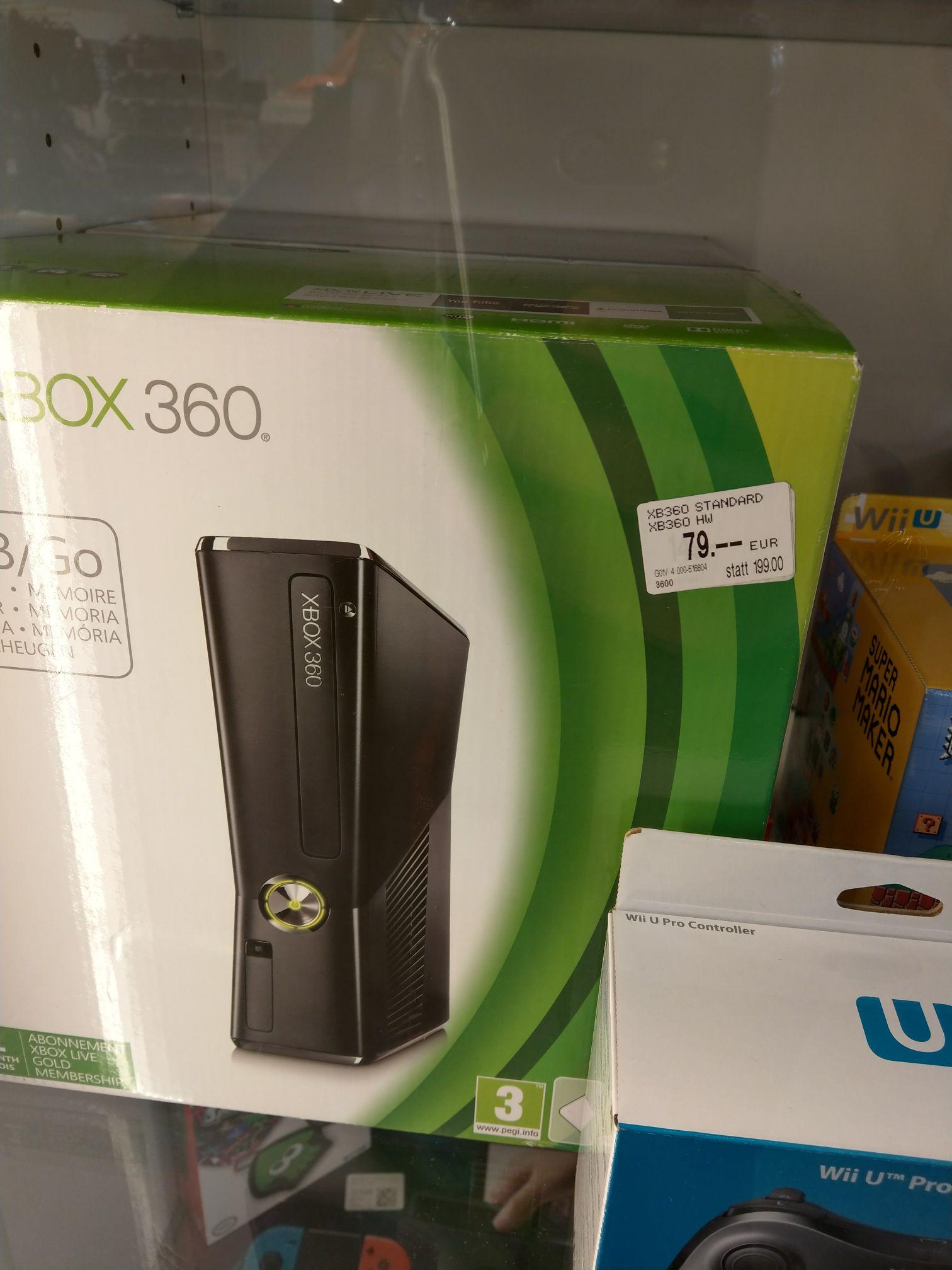 Libro Xbox 360 4GB