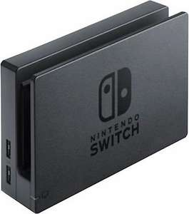 [Universal.at] Nintendo Switch Dock (Switch) für 69,99€