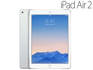 Apple iPad Air 2 | WLAN & 4G | 128 GB
