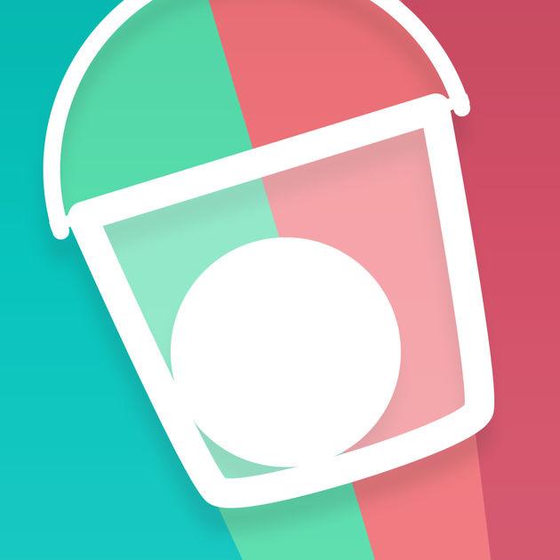[iOS] Drop Flip Seasons und minimize kostenlos statt je 3,49€