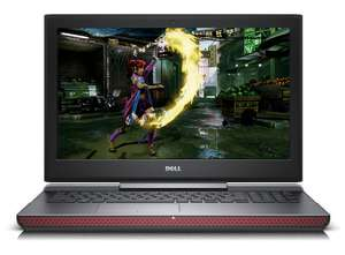 "[Amazon.UK] Dell Inspiron 7000 15.6"" Gaming Laptop (Intel Core i5-7300HQ, 8GB RAM, 256GB SSD, GTX 1050 4GB) [25% Ersparnis]"