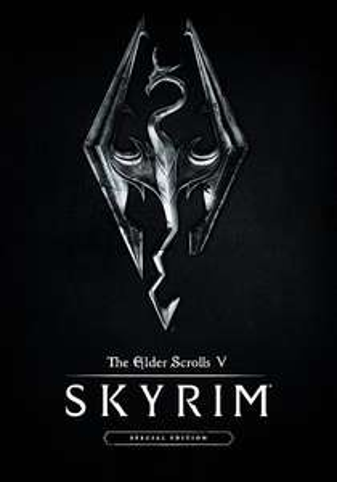 [Direct2Drive] The Elder Scrolls V: Skyrim Special Edition (PC) für 10,00€