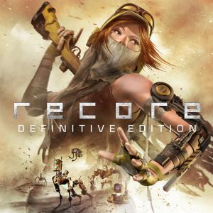 Preisfehler: ReCore Definitive Edition (Xbox One) komplett kostenlos!