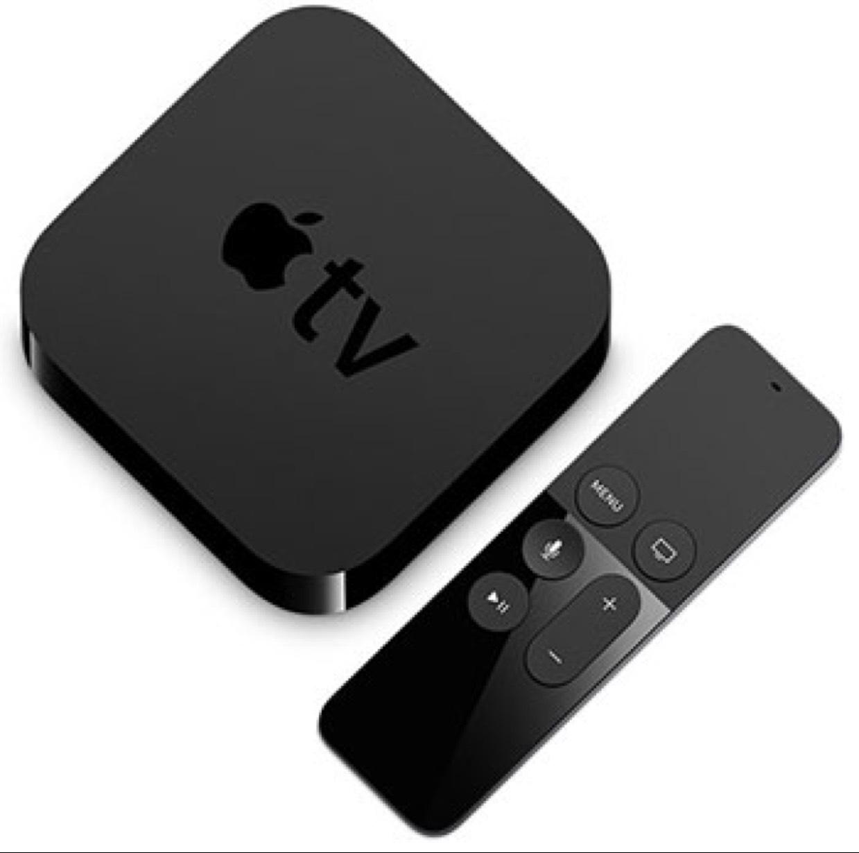 [Drei] Apple TV für nur 99€