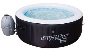 [Amazon.de] Bestway Lay-Z-Spa Miami Whirlpool, 180 x 66 cm für 219,35€