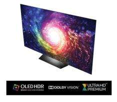"LG Electronics OLED 55B6V 55"" OLED TV (Interdiscount.ch / Schweiz)"