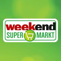 [weekend Supermark] Flatrate-Testsupermarkt in Wien - ab 8,30€ im Monat