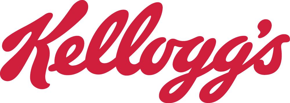 [Amazon Pantry] 20% auf ein paar Kellogg's Cereals Mega-Packs