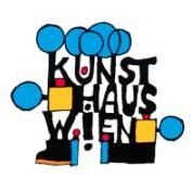 Gratis Eintritt ins Kunst Haus Wien + Museum Hundertwasser (22.9.2017) - 12 € sparen