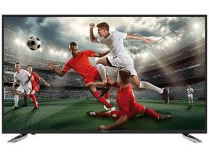 STRONG SRT 55 FX 4003 Full HD TV um € 394,- statt € 514,90