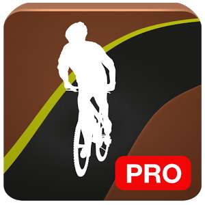 "(Android + iOS) Runtastic ""Mountain Bike Pro"" - GRATIS - statt 4,99 €"