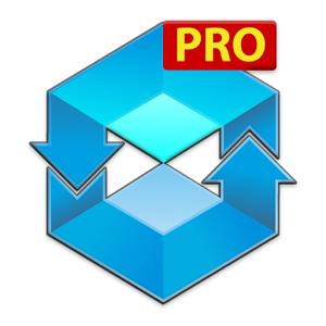 Dropsync PRO Key 0,10€ statt 4,99€