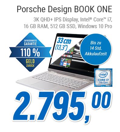 Intel: 110% des Notebook-Kaufpreises zurück bekommen