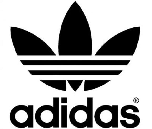 -15% (adidas.at)