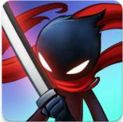 Google Playstore: Stickman Revenge 3: League of Heroes - gratis statt 4,59€