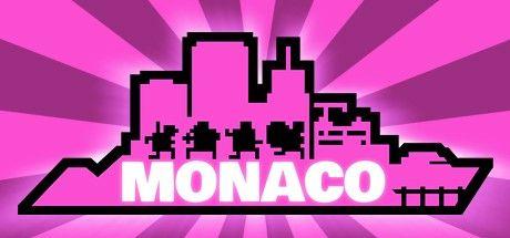 [Steam] Monaco: What's Yours Is Mine gratis für 24 Stunden