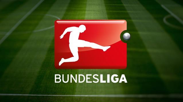 7 Tage mit Amazon prime den Bundesligastream von eurosport sehen