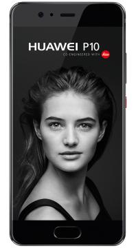 Huawei P10 - T-Mobile keine Aktivierungskosten & zwei Jahre lang 20% auf die Grundgebühr sparen
