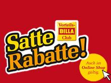 Kracher! - Österreichischer Schärdinger Gouda Käse 1kg - Billa