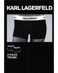 [Top12.at] Karl Lagerfeld 4er Set Boxershorts für 26,24€ // Kristallgläser Sets ( je 2 Stk.) ab 12,24€ ( 6,12€ + 6,12€ Versand)