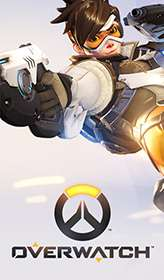 [Overwatch] Gratis Wochenende 17. - 21. November ( PC/ PS4/ X1)