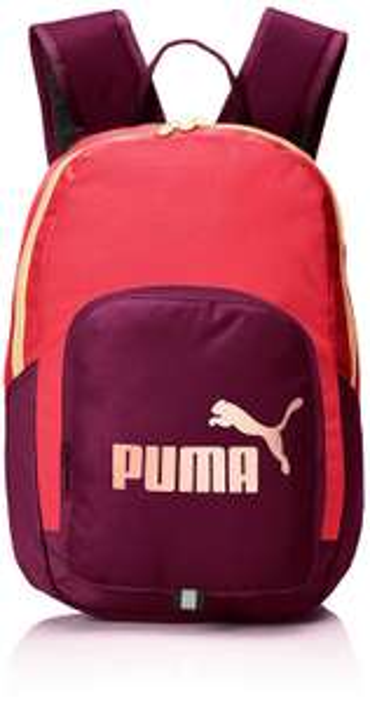 Puma Unisex Phase Small Backpack Rucksack für 7,56€ & 8,96€ statt 23,55€ [Amazon Prime]