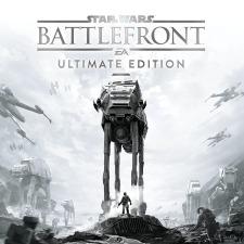 [PSN] STAR WARS™ Battlefront™ Ultimate Edition (Zeitlich begrenzt)