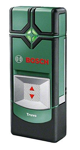 [Amazon] Bosch DIY Truvo Ortungsgerät für 30,83 € - 33% Ersparnis
