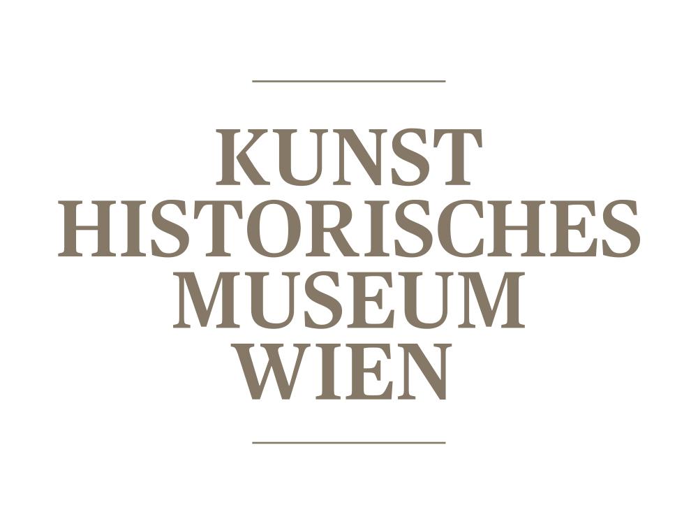 Gratis Eintritt -  Kunsthistorische Museum in Wien - 20.10.2017 - 14 € sparen