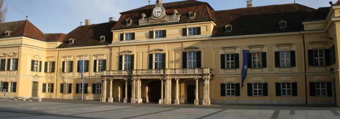 Tag des Denkmals | Dutzende Museen, Ausstellungen & Locations gratis besichtigen