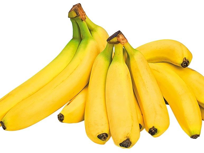 [Lidl] Bananen für 0,89 € / kg