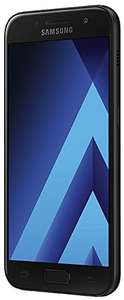 Amazon.de: Samsung Galaxy A3 (2017) um 191,59€