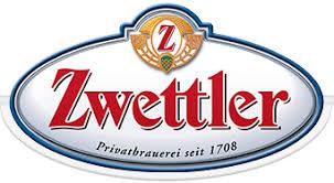 Zwettler Original - Billa -25% und Marktguru Cashback
