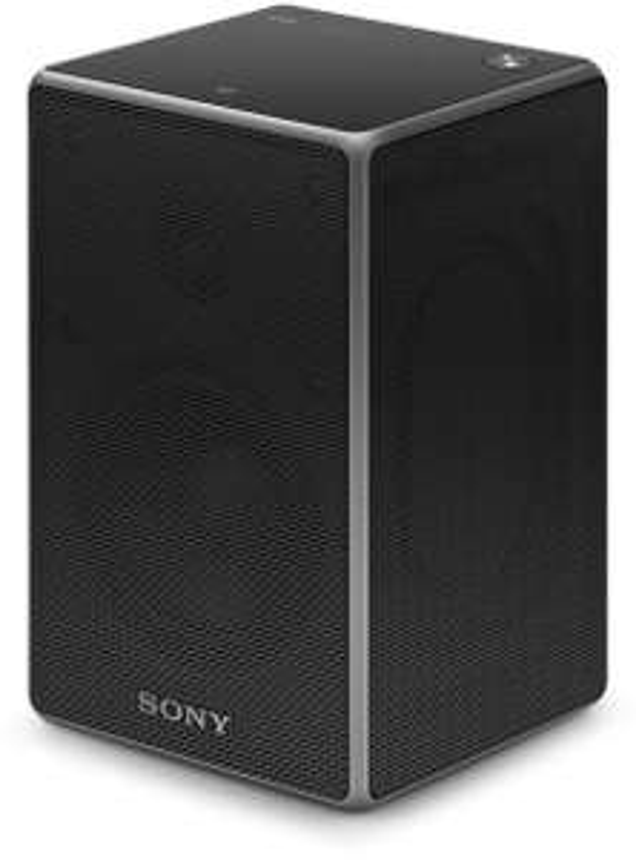 Sony SRS-ZR5 wireless multiroom speakers for 135,74€ (Amazon.fr)