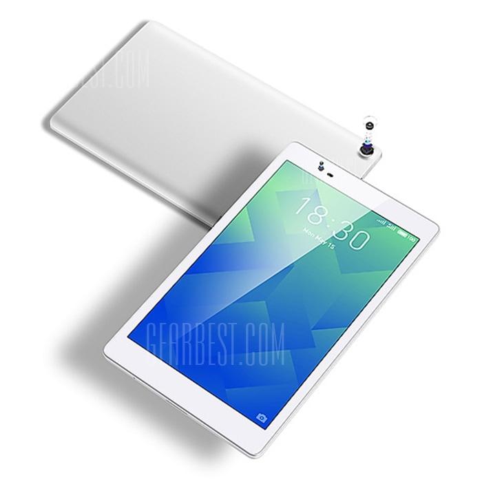 [Gearbest] Lenovo P8 Tablet 3GB / 16GB / OTA für 115 € - 32% Ersparnis