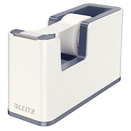 Leitz Klebeband-Tischabroller für 7,74€ (Amazon Prime)