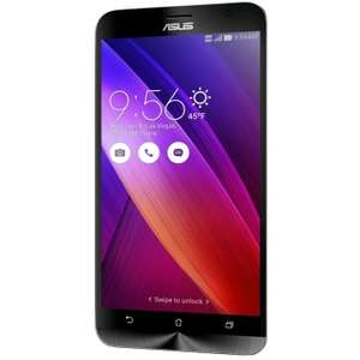 Asus ZenFone 2 ZE551ML 4GB/64GB mit Band 20 zum Schleuderpreis aus Europa