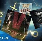 Info: Gratis PS+ Spiele im Oktober (z.B. Amnesia: Collection od. Metal Gear Solid V)