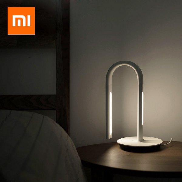 [Gearbest] Original Xiaomi Philips Eyecare Smart Lamp 2 für 38,51 € - 42% Ersparnis