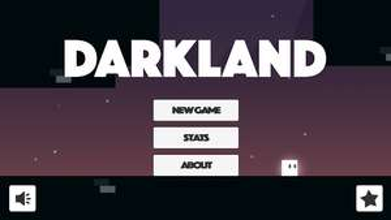 [Android / Google Play] Darkland - kostenlos statt 0,59€