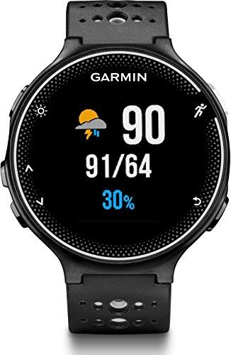 Amazon.de (Prime): Garmin Forerunner 230 um 130,08€