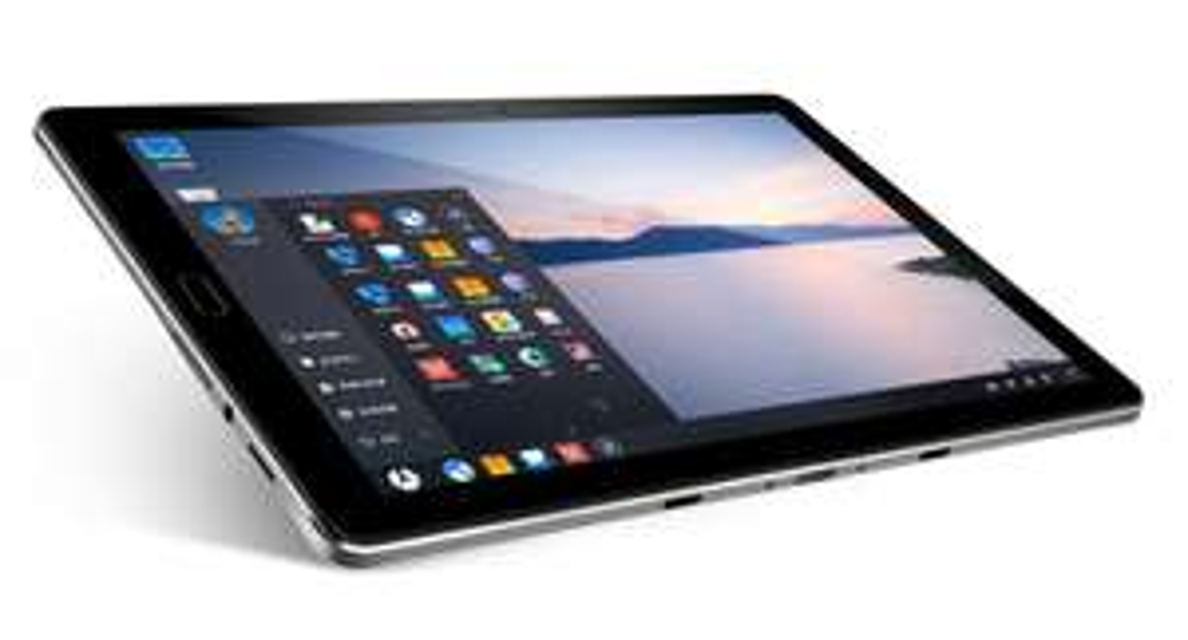 [Gearbest] Onda V10 Pro Tablet PC 4GB / 32GB für 120,65 € - 27% Ersparnis
