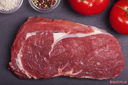 Preisfehler?! Rib Eye Steak ( Rostbraten) zu einem Hammer Preis.