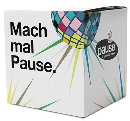 3PauseBox 4.0 ab 6.10
