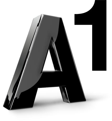[www.A1.net] Am 5 Oktober ist Womans Day -  -20 % Rabatt auf das monatliche Grundentgelt bei A1 - und das 24 Monate lang