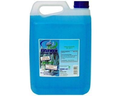 Obi Frostschutzmittel (Auch offline erhältlich)